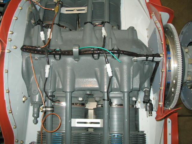 Reiff Preheat Systems Aircraft Engine Preheaters